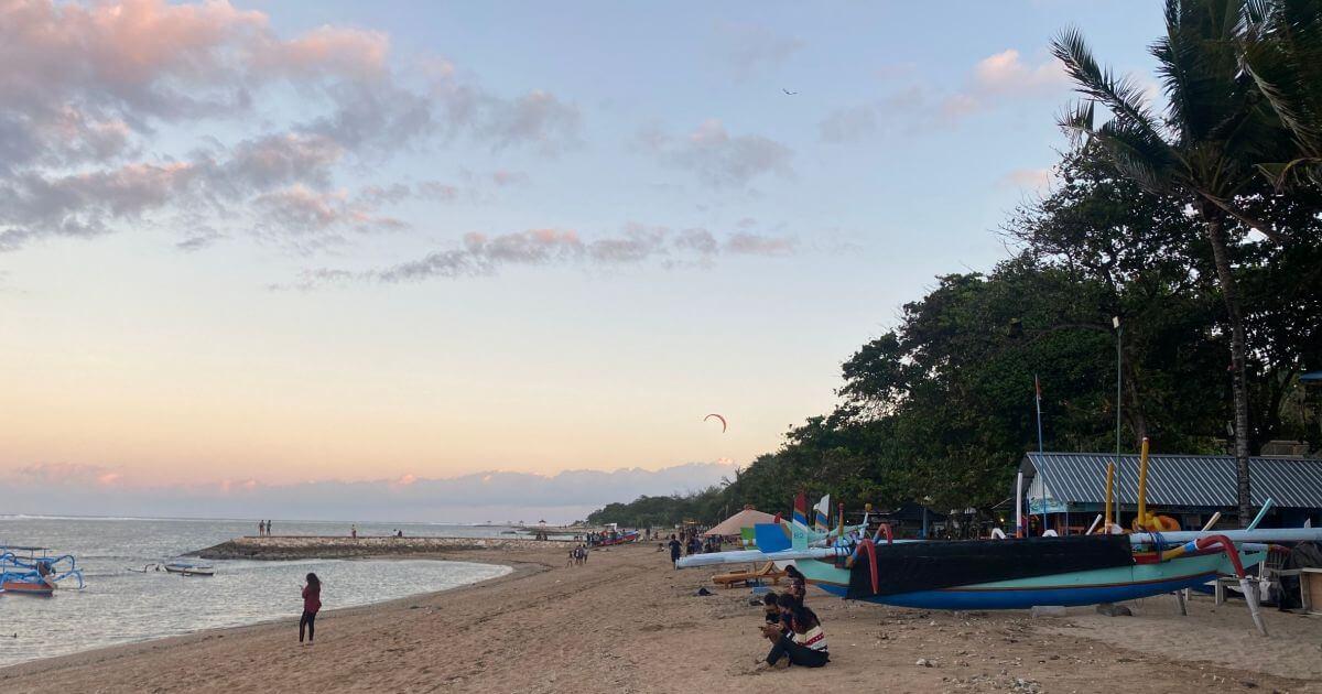 バリ島ブログ